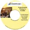 CD-experientialtrainerstoolkit