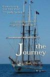 book-journey