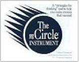 The mCircle Instrument