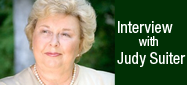 Interview-With-Judy-Suiter