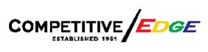 Competitive Edge, Inc.